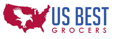 Us Best Grocers | Wholesale Grocers